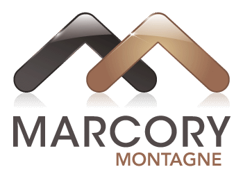 Marcory Montagne