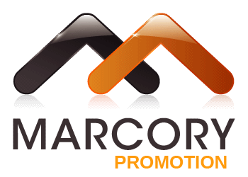 Marcory Promotion