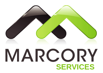Marcory Services