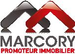 Marcory